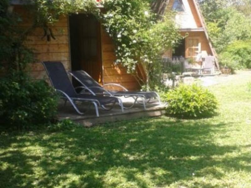 Vente maison / villa Douchy 92000€ - Photo 3