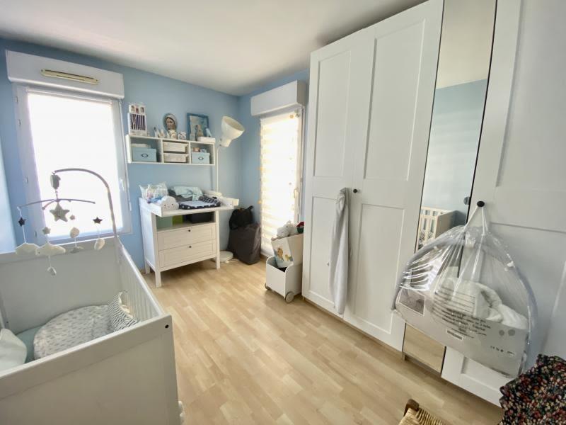Sale apartment Viry chatillon 199900€ - Picture 4