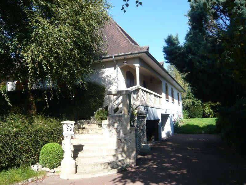 Location maison / villa Yvetot 1200€ CC - Photo 3