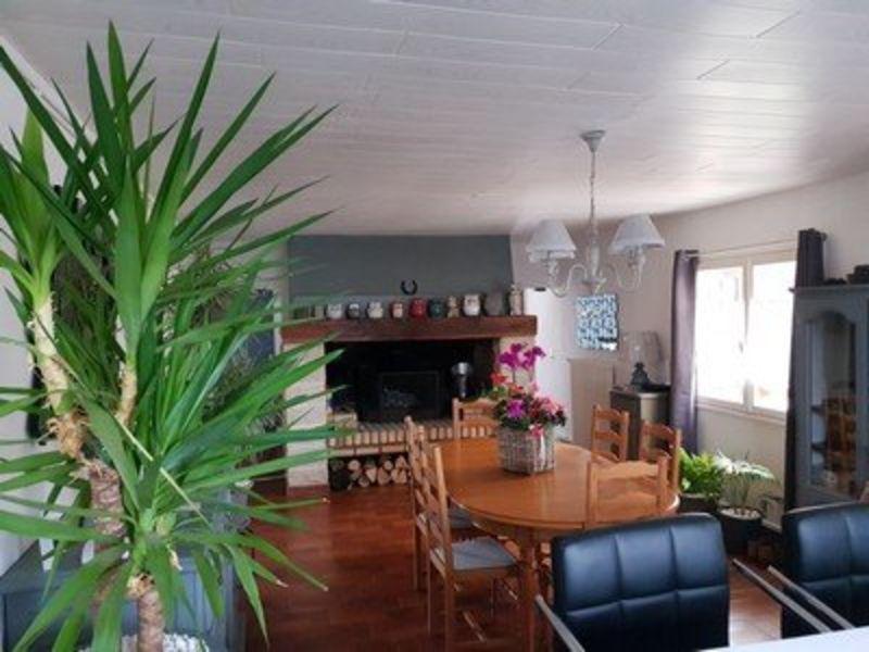 Sale house / villa Formerie 159000€ - Picture 2