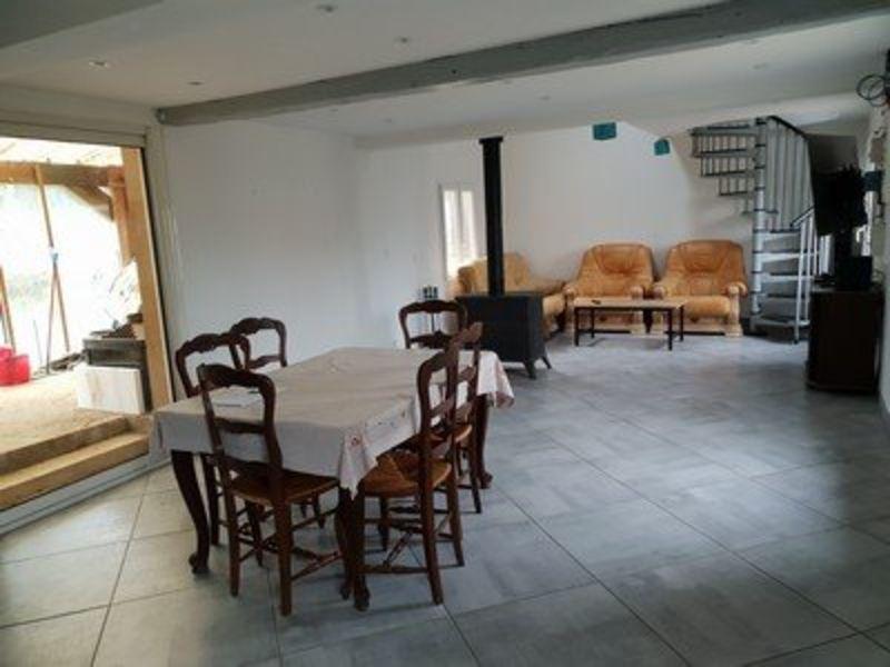 Verkauf haus Formerie 135000€ - Fotografie 3