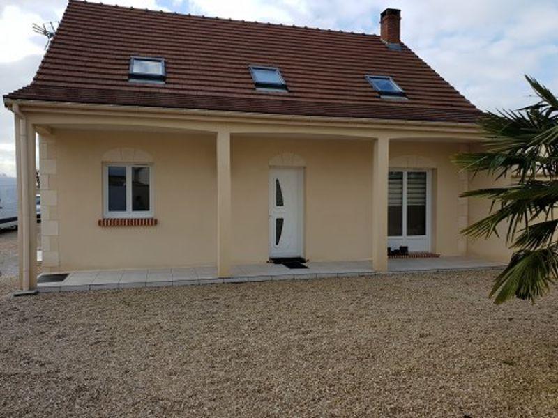 Verkauf haus Formerie 229000€ - Fotografie 1