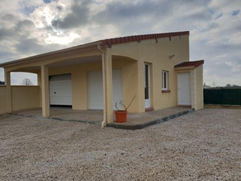 Verkauf haus Formerie 229000€ - Fotografie 4