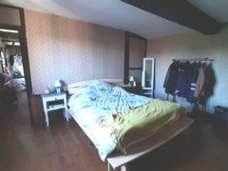 Sale house / villa Aumale 142000€ - Picture 4