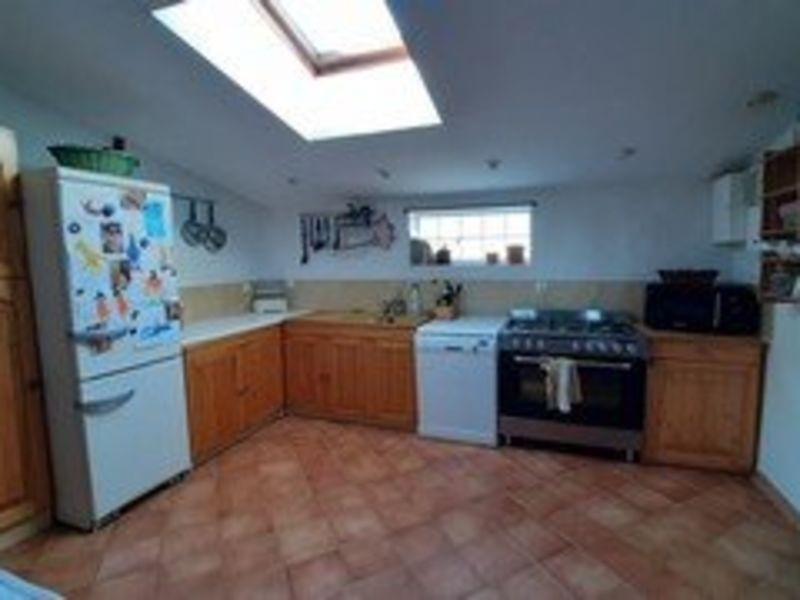 Sale house / villa Aumale 142000€ - Picture 5
