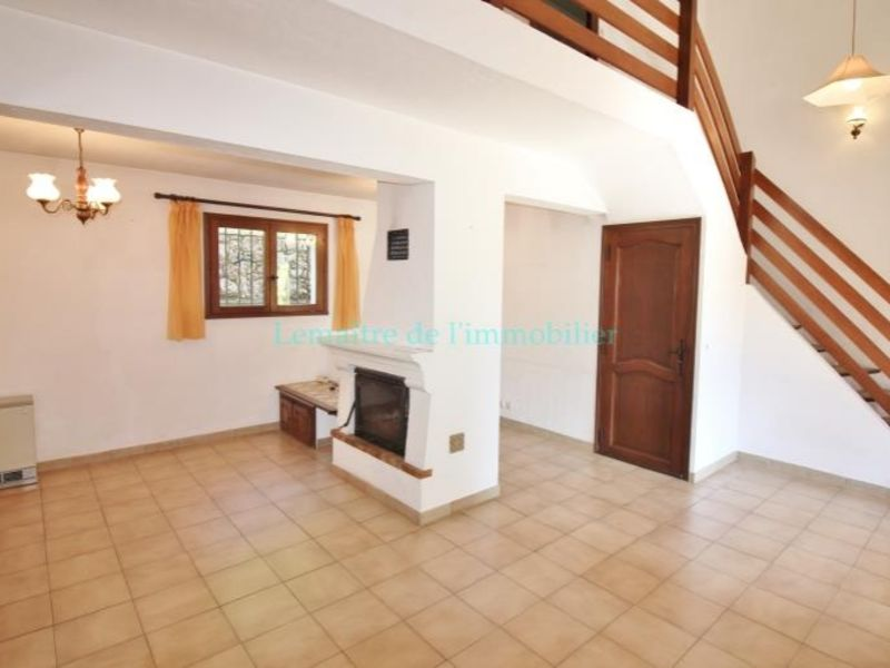 Vente maison / villa Peymeinade 399 000€ - Photo 10