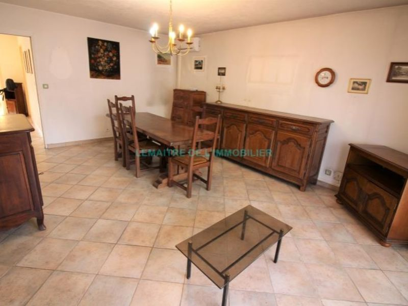 Vente appartement Peymeinade 241 500€ - Photo 2