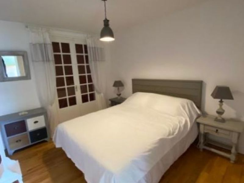 Sale apartment Hendaye 212000€ - Picture 4