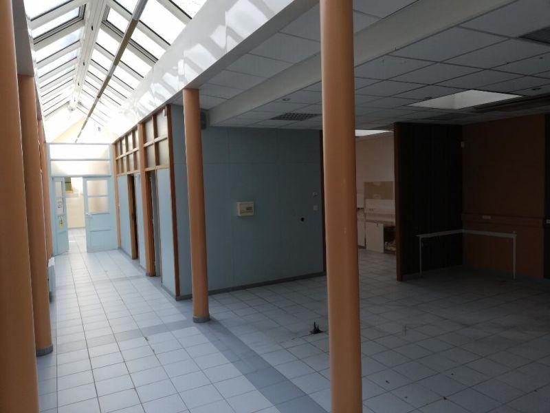 Vente bureau Quimper 621760€ - Photo 2