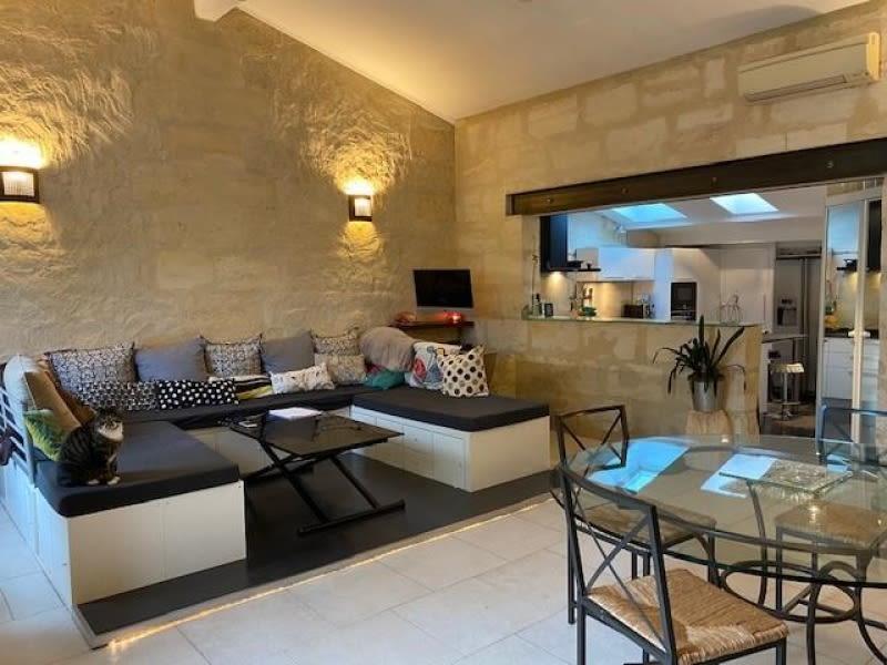 Vente maison / villa Bruges 409000€ - Photo 1