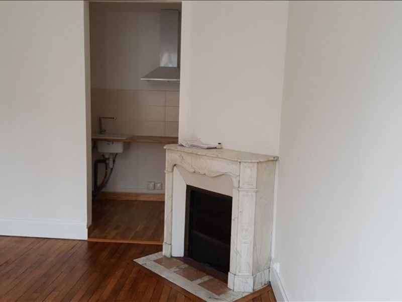 Location appartement Soissons 537€ CC - Photo 3