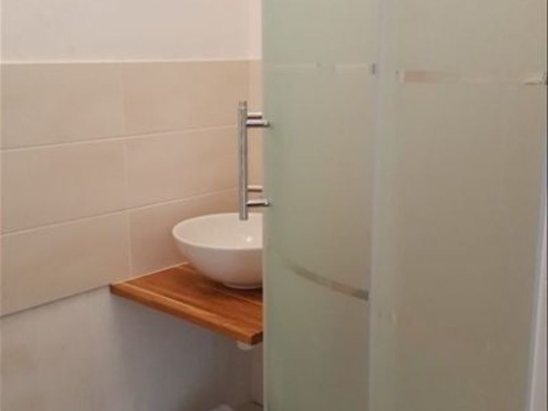 Location appartement Soissons 537€ CC - Photo 4