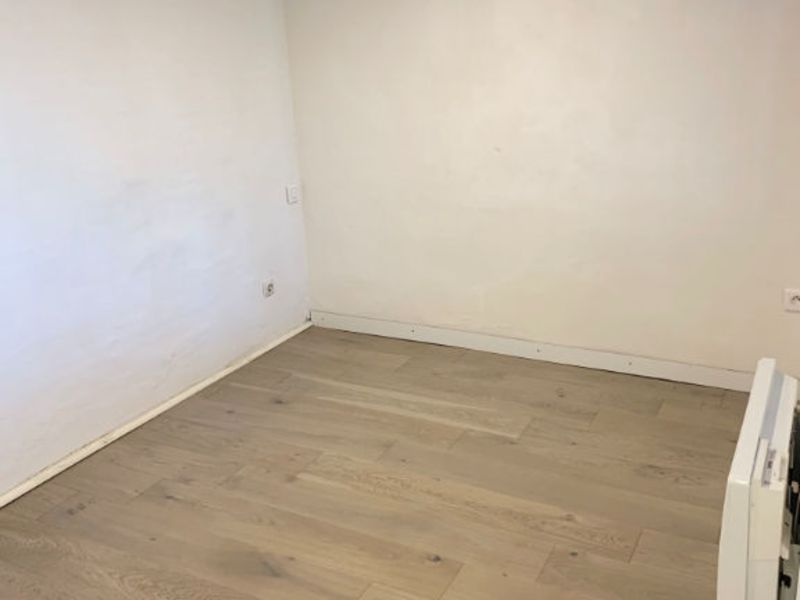 Vente appartement Aix en provence 208 000€ - Photo 7