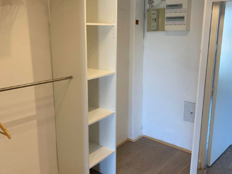 Vente appartement Aix en provence 208 000€ - Photo 8
