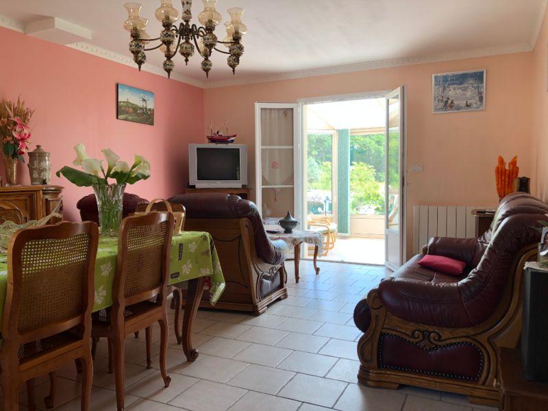 Vente maison / villa Compiegne 395000€ - Photo 4