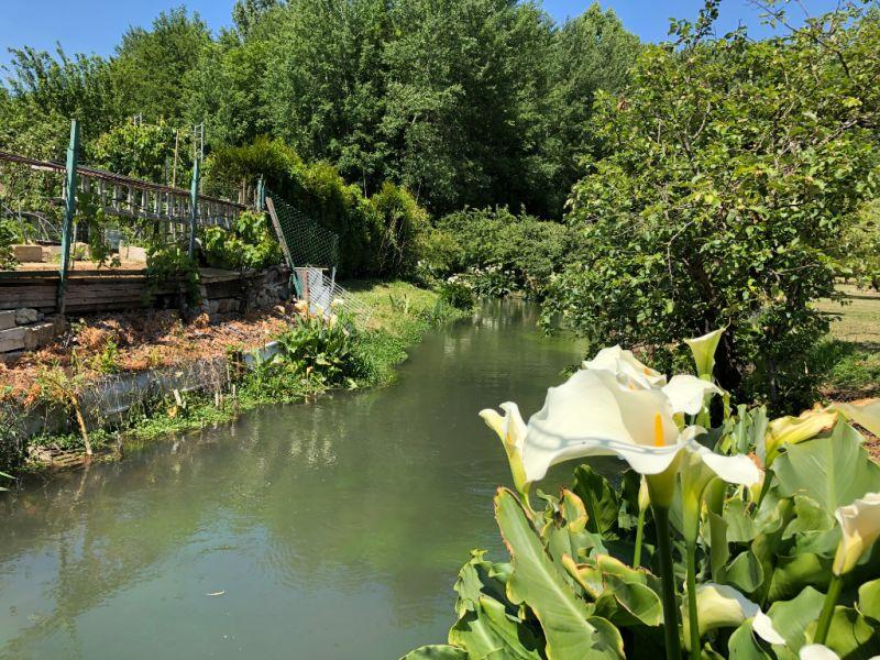 Vente maison / villa Compiegne 395000€ - Photo 6