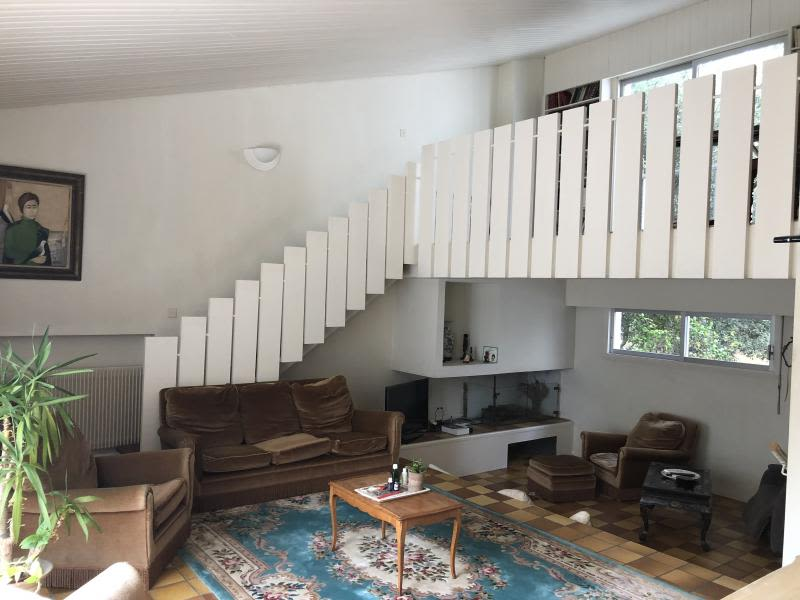 Vente maison / villa Chateau d'olonne 599 000€ - Photo 3