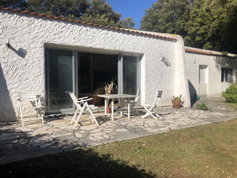 Vente maison / villa Chateau d'olonne 599 000€ - Photo 7