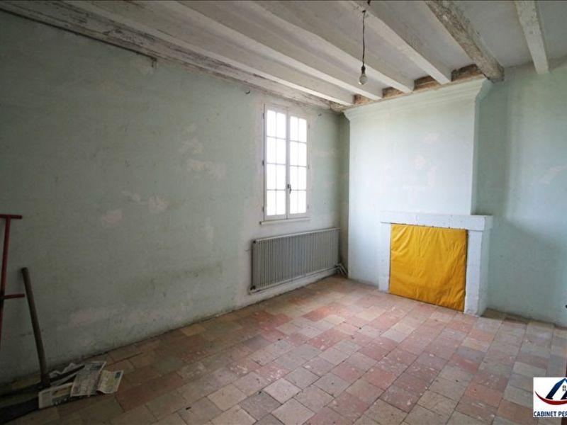 Vente maison / villa La chartre sur le loir 85400€ - Photo 5
