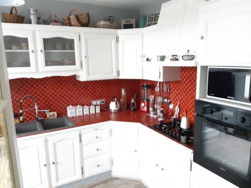 Vente maison / villa Blois 275600€ - Photo 5