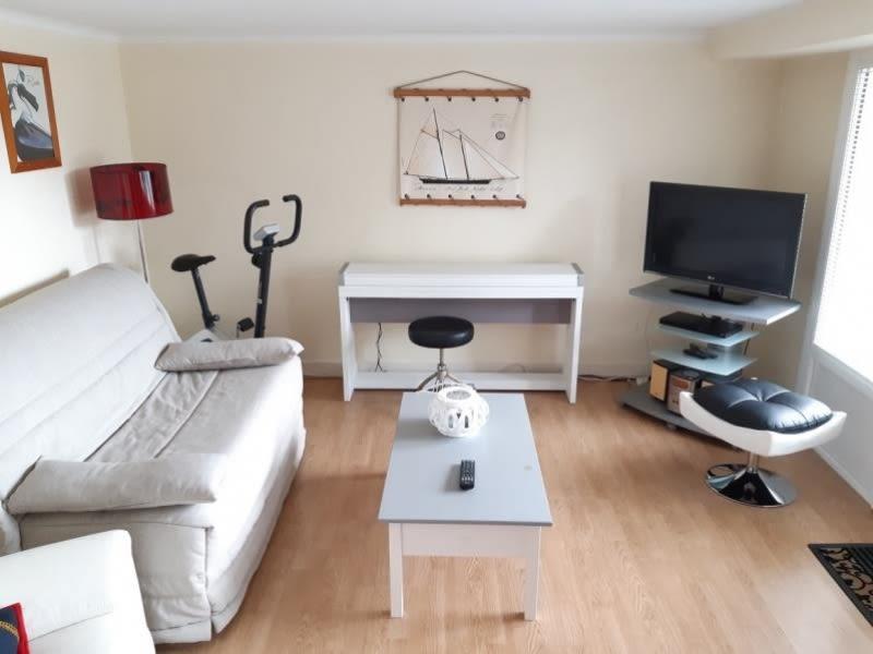 Vente maison / villa Blois 275600€ - Photo 8