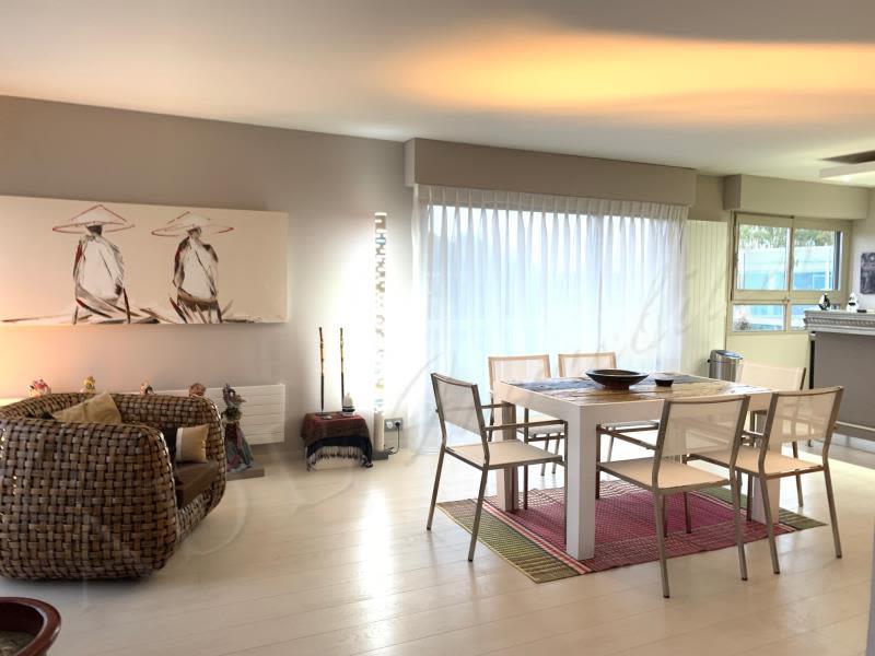 Vente appartement Chantilly 525000€ - Photo 3