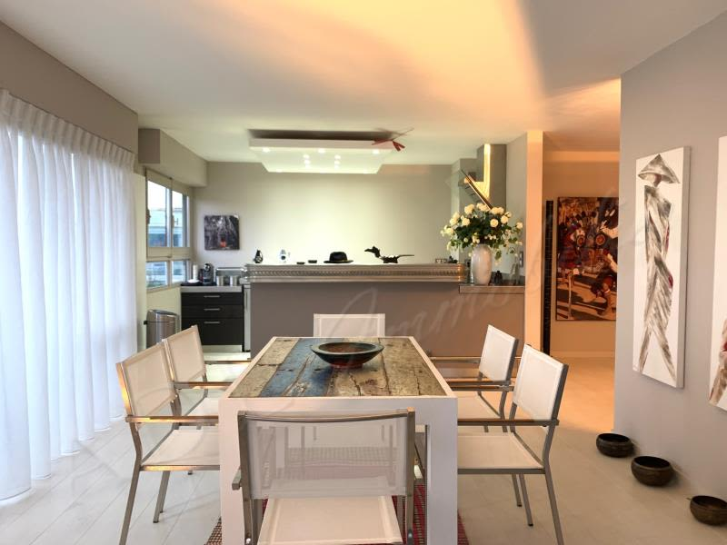 Sale apartment Chantilly 525000€ - Picture 4