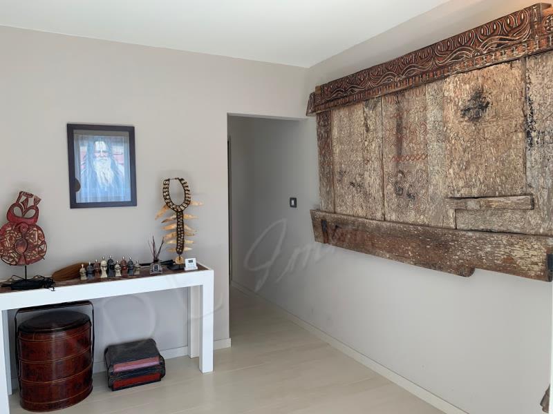 Vente appartement Chantilly 525000€ - Photo 7