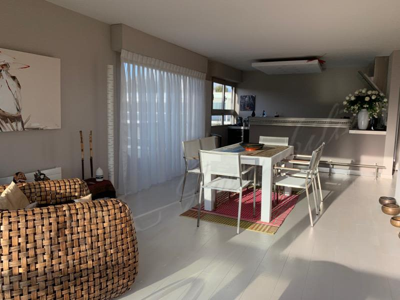 Sale apartment Chantilly 525000€ - Picture 8