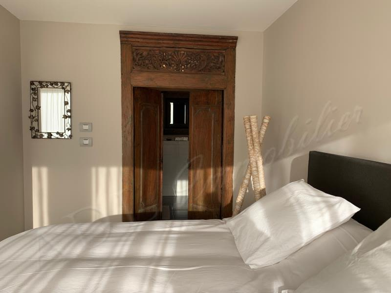Sale apartment Chantilly 525000€ - Picture 14