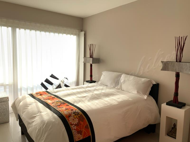 Sale apartment Chantilly 525000€ - Picture 17