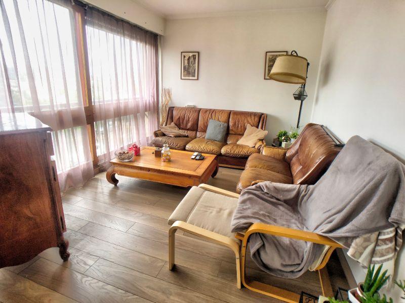 Vente appartement Ris orangis 200000€ - Photo 3