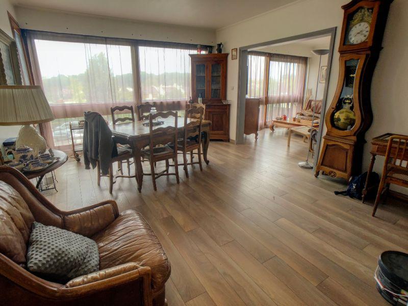 Vente appartement Ris orangis 200000€ - Photo 4