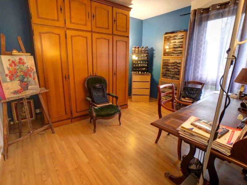Vente appartement Ris orangis 200000€ - Photo 5