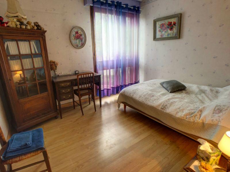 Vente appartement Ris orangis 200000€ - Photo 7