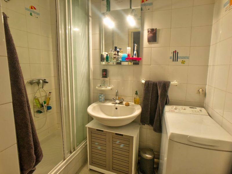 Vente appartement Ris orangis 200000€ - Photo 8