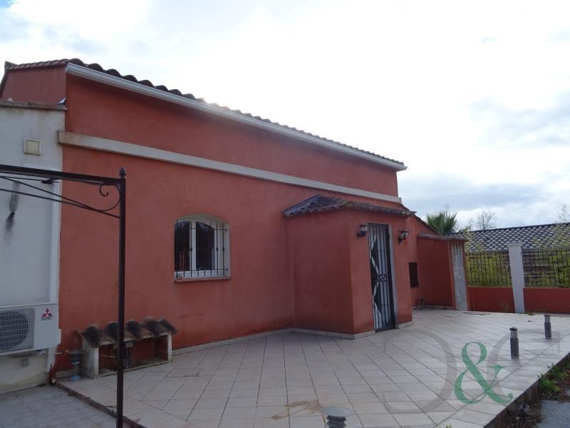 Sale house / villa La londe les maures 509600€ - Picture 7