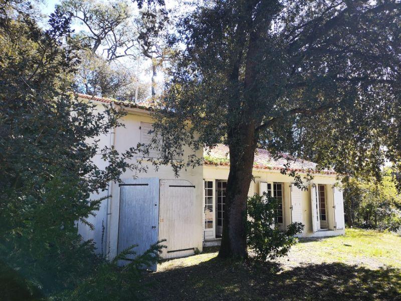 Maison Bretignolles Sur Mer 6 pièce(s) 90 m2