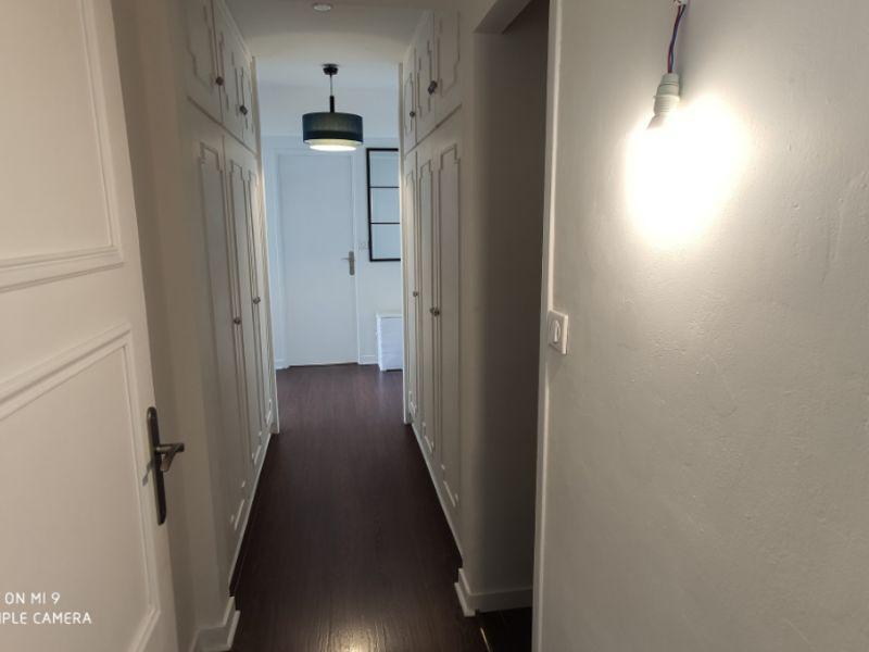 Vente appartement Saint quentin 88500€ - Photo 5