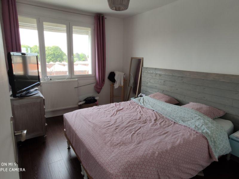 Vente appartement Saint quentin 88500€ - Photo 6