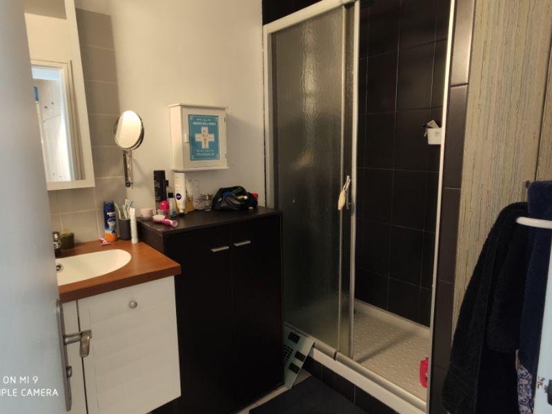 Vente appartement Saint quentin 88500€ - Photo 7