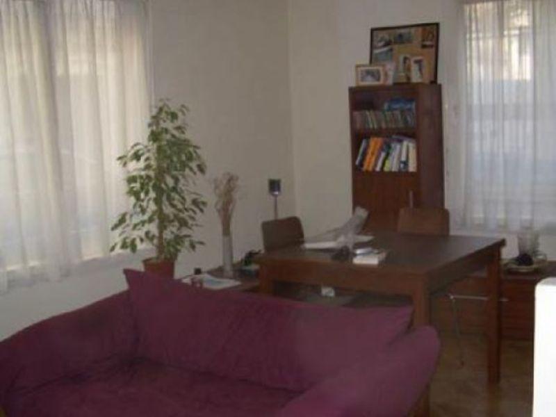 Vente appartement Paris 20 416000€ - Photo 9