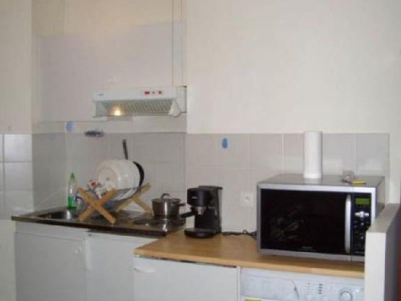 Vente appartement Paris 20 416000€ - Photo 10