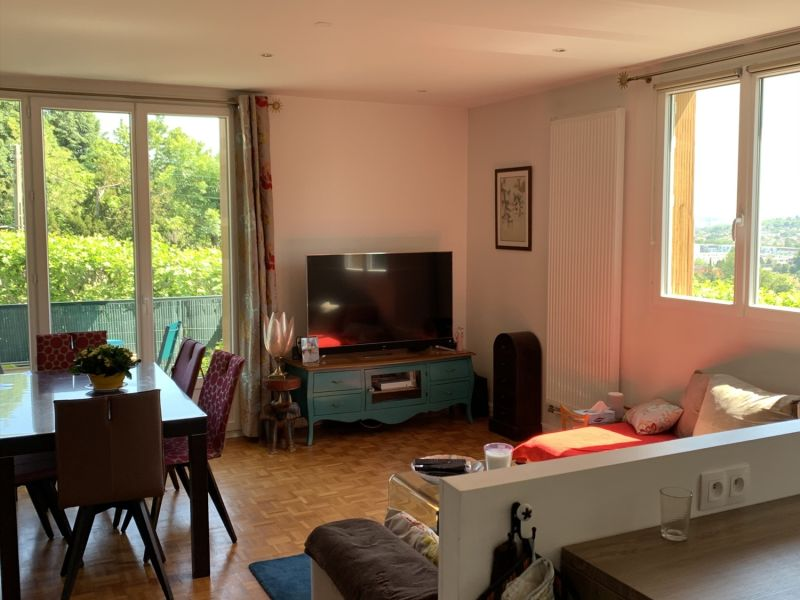 Vente appartement Le raincy 346 000€ - Photo 3