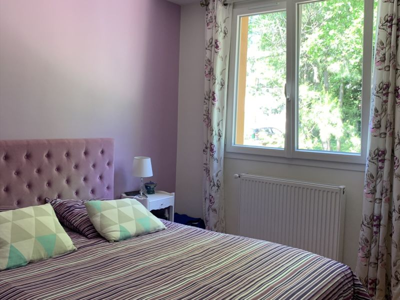 Vente appartement Le raincy 346 000€ - Photo 9