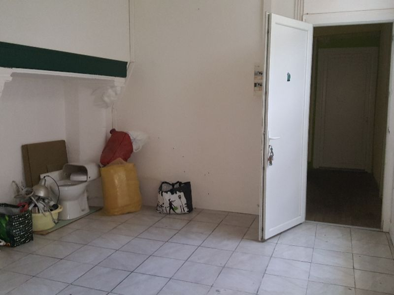 Sale building Arudy 234 500€ - Picture 3