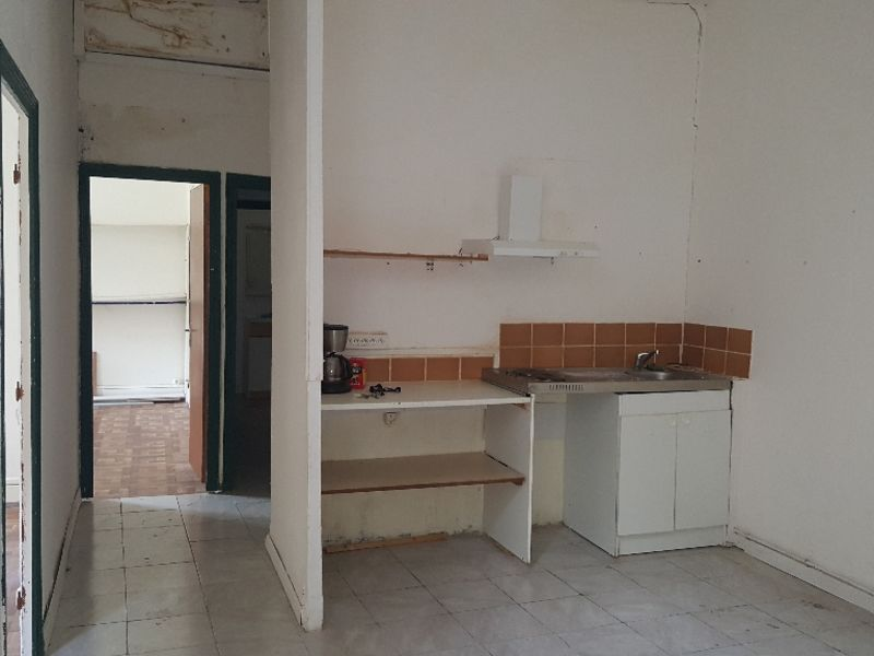 Sale building Arudy 234 500€ - Picture 4