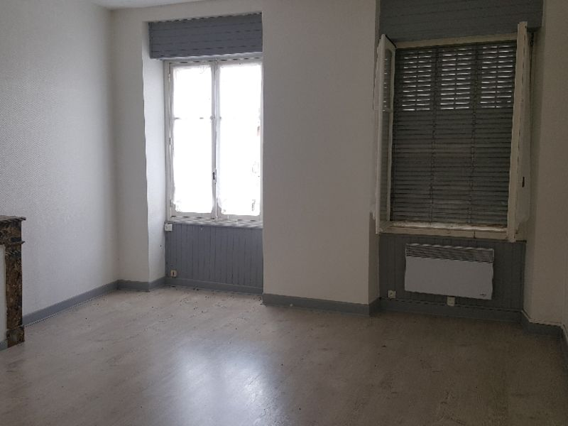 Sale building Arudy 234 500€ - Picture 7