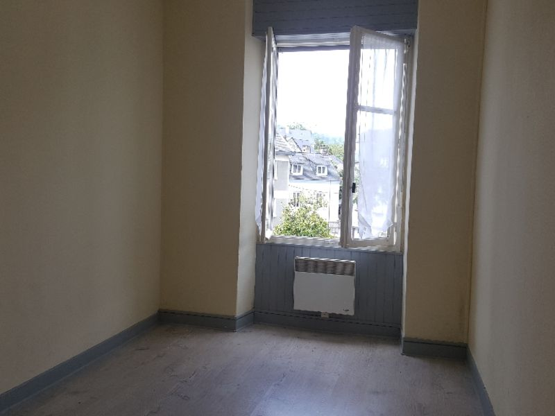Sale building Arudy 234 500€ - Picture 8