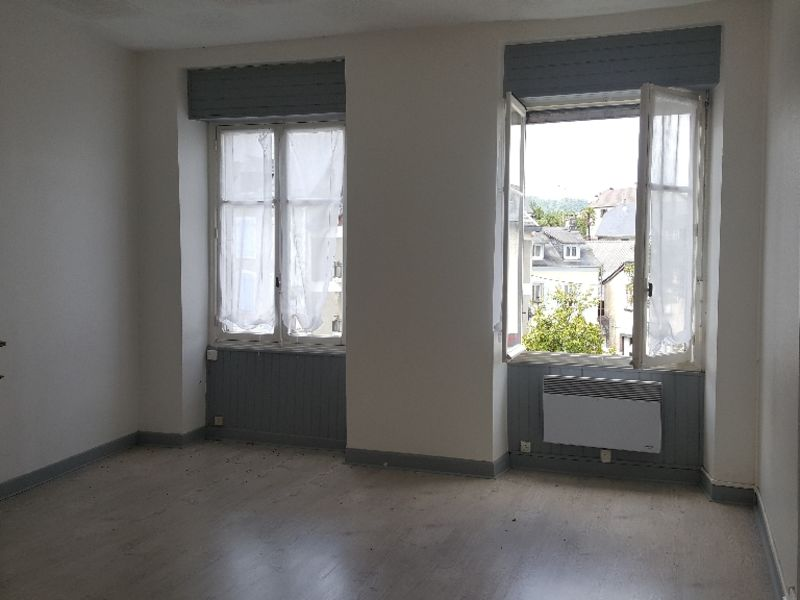 Sale building Arudy 234 500€ - Picture 10